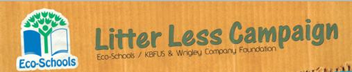 Litter-Less111.png