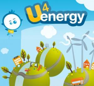 U4Energy1-300x274.jpg